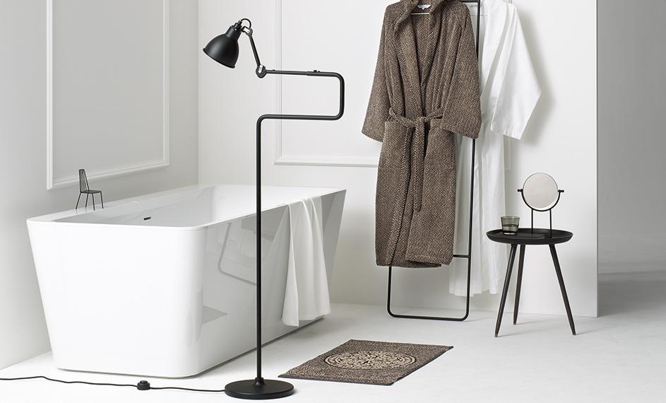 Luther bad sch ne und individuelle bad accessoires for Design bad accessoires